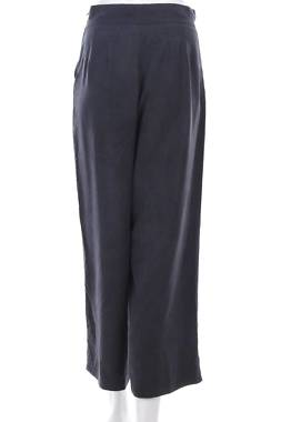 Дамски панталон Tricot Silk2