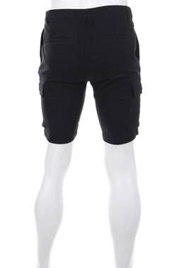 Мъжки къс панталон Your Turn1