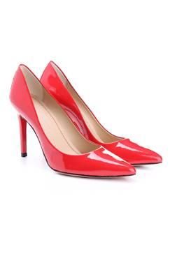 Дамски обувки Roberto Durville1