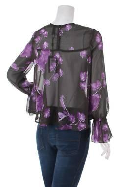 Дамска блуза Y.A.S2