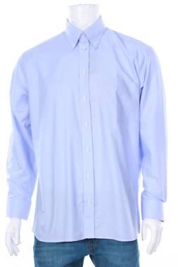 Мъжка риза Bosweel & Sons1