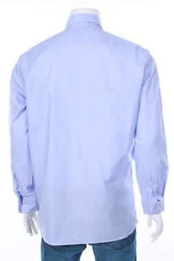 Мъжка риза Bosweel & Sons2