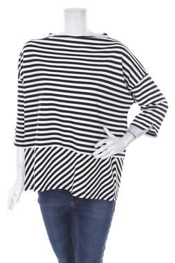 Дамска блуза Betty Barclay1
