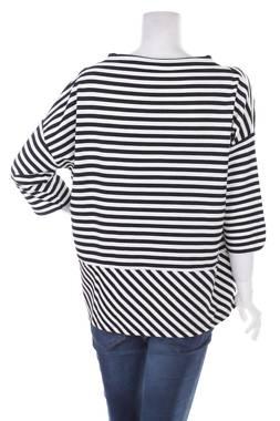 Дамска блуза Betty Barclay2