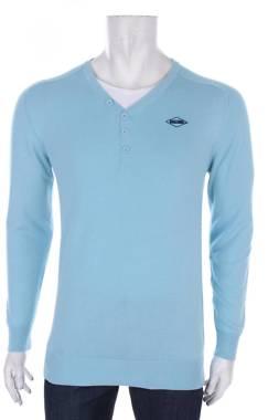 Мъжка блуза Scott1
