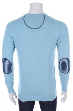 Мъжка блуза Scott2