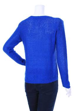Дамски пуловер Lindex1