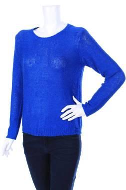 Дамски пуловер Lindex2
