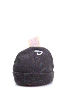 Детска шапка Faded Glory1