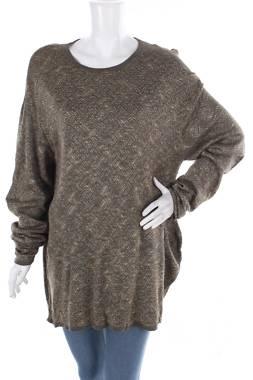 Дамски пуловер Claiborne1