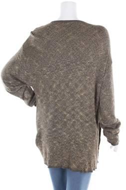 Дамски пуловер Claiborne2
