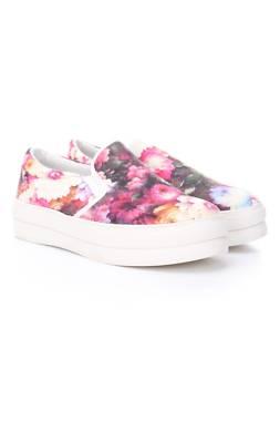 Дамски обувки Scott1