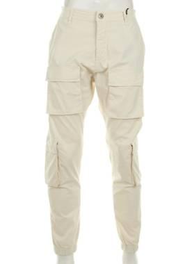 Мъжки панталон Pegador1