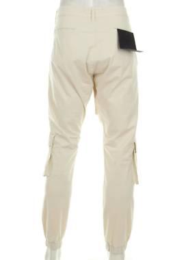 Мъжки панталон Pegador2