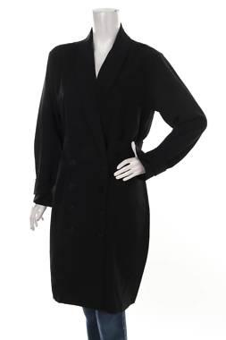 Дамско палто MSCH1