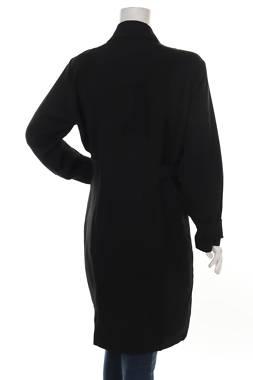 Дамско палто MSCH2