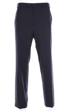Мъжки панталон Calvin Klein1