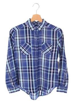 Детска риза Mudd1