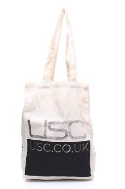 Чанта USC1