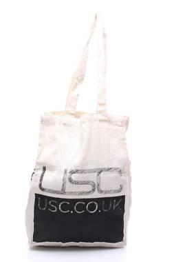 Чанта USC2