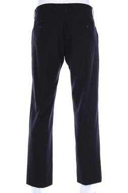 Мъжки панталон Matinique2