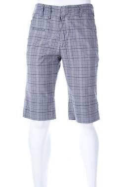 Мъжки къс панталон G-Star Raw1