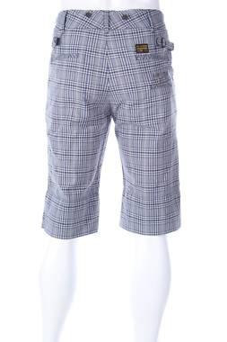 Мъжки къс панталон G-Star Raw2