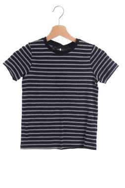 Детска тениска Name it1