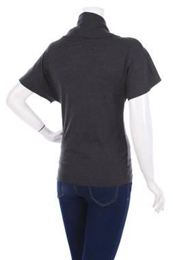 Дамска блуза Converse1