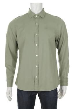 Мъжка риза Scotta1