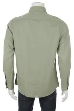 Мъжка риза Scotta2