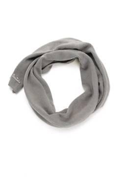 Плетен шал Tom Tailor1