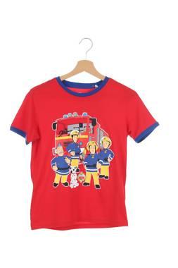 Детска тениска Tvmania1