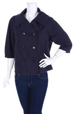 Дамско яке Polo Jeans Company by Ralph Lauren1