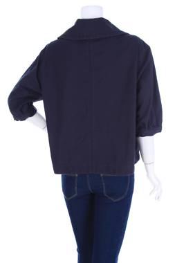 Дамско яке Polo Jeans Company by Ralph Lauren2