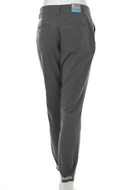 Дамски спортен панталон Columbia2