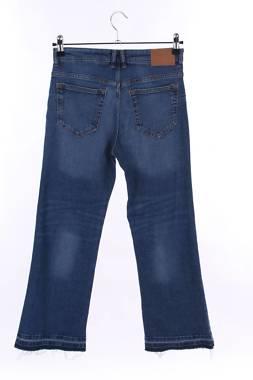 Дамски джинси Pull & Bear1