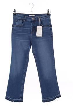 Дамски джинси Pull & Bear2