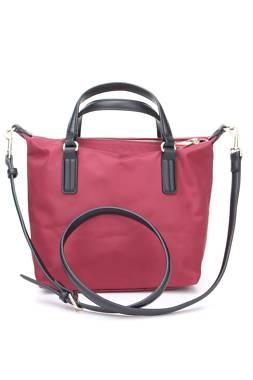 Чанта Tommy Hilfiger2