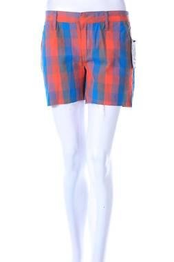 Дамски къс панталон Hurley1
