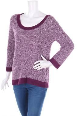 Дамски пуловер New York & Company1