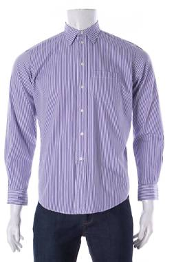 Дамска риза Polo by Ralph Lauren1