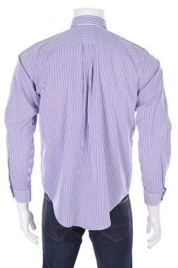 Дамска риза Polo by Ralph Lauren2