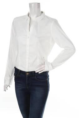 Дамска риза-боди Vero Moda1