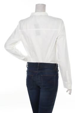 Дамска риза-боди Vero Moda2
