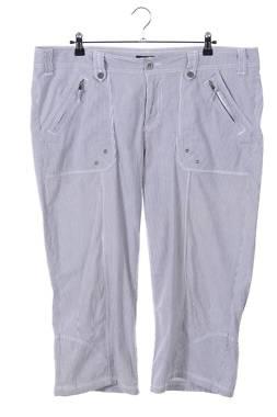 Дамски панталон H&M B'B1