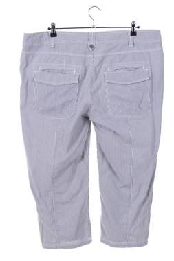 Дамски панталон H&M B'B2