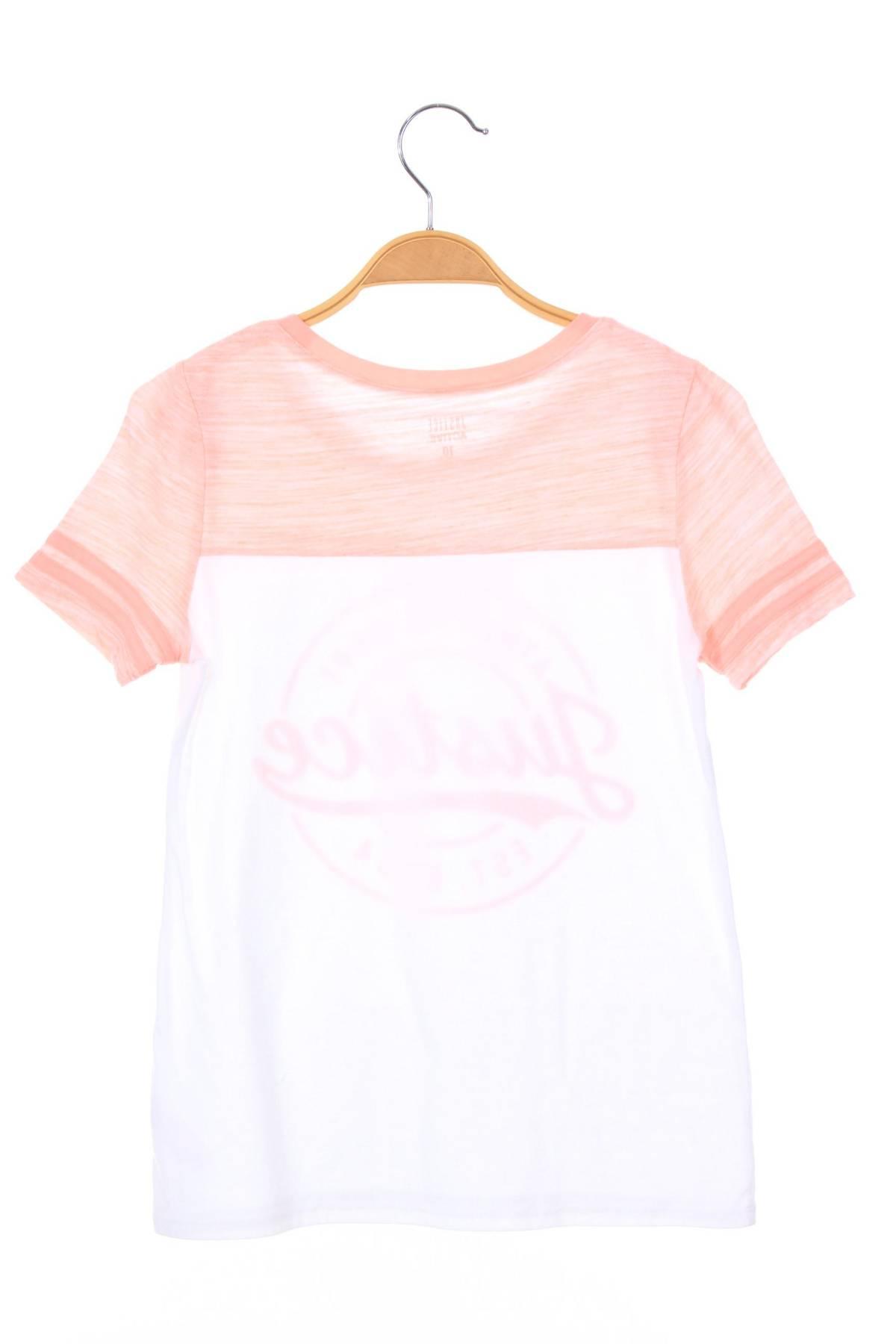 Детска тениска Justice2