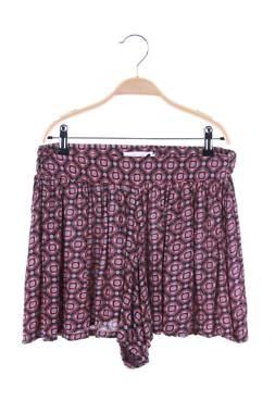 Детски къс панталон Units1