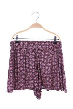 Детски къс панталон Units2